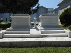 Cohn Memorial