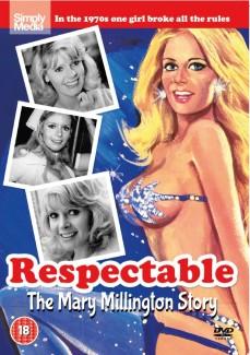 Respectable-229x325