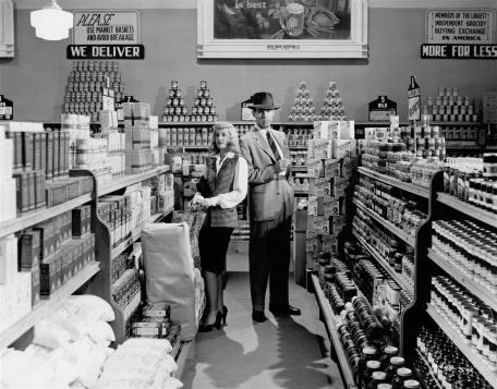 double-indemnity-grocery