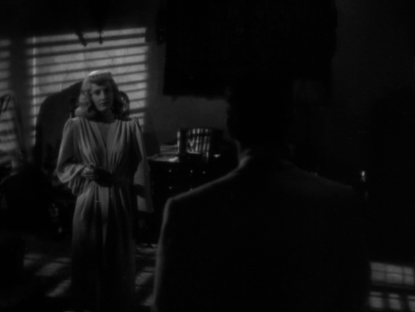 double-indemnity-phyllis
