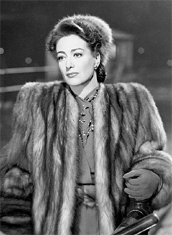 joan-crawford-mildred-pierce