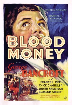 Blood_Money_FilmPoster